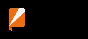 Логотип IPR BOOKS