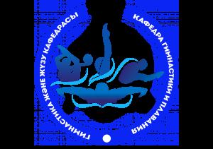 ұБез имени-1
