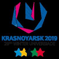 200px-2019_krasnoyarsk_logo