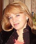 Голубева Галина Николаевна