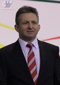 Табаков Сергей Евгеньевич